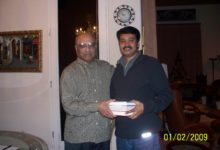 Photo of The Guru, who saw into the Future – Remembering late Dr. CK Prahalad after a decade