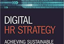 Photo of Digital HR Strategy: Achieving Sustainable Transformation in the Digital Age