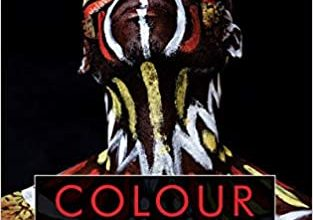 Photo of Colour Matters?: The Truth That No One Wants to See