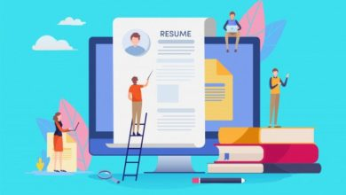 Photo of Getting Started With Recruitment Marketing [2020 Update]