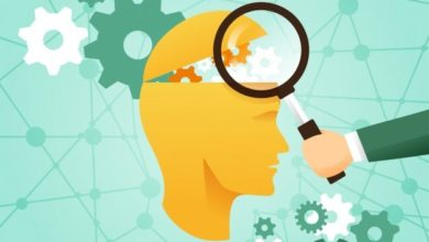 Photo of Psychometric Tests Aid Large Organizations Ace The Recruitment