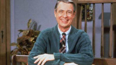 """Photo of """"I Like You Just the Way You Are"""": 4 Lessons from Mister Rogers About Building a Strong Company Culture"""