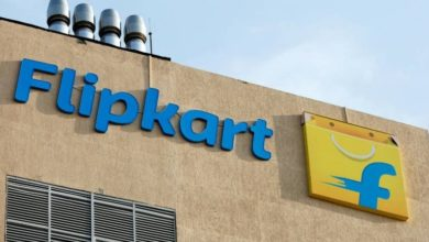 Photo of Will honour all job offers, no salary cuts: Flipkart tells staff