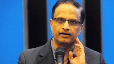 Photo of Indian IT to face near-term disruption, but will revive soon: Pravin Rao, Nasscom Chairman