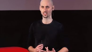 Photo of The impact of disease on human evolution | Dr. Jorge Domínguez Andrés | TEDxHotelschoolTheHague