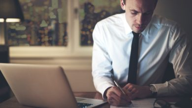 Photo of How a Virtual CFO Can Help Your Business Right Now