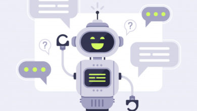 Photo of How Chatbots Can Simplify the Recruitment Process
