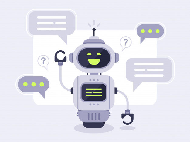 Chatbots in recruitment