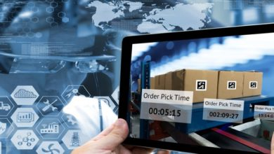 Photo of Future of Supply Chain – 4 Key Trends