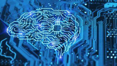 Photo of Knowledge mining will drive the next wave of AI