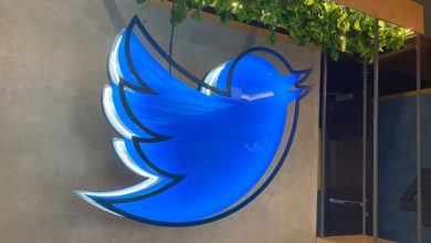 Photo of Twitter says staff can continue working from home permanently