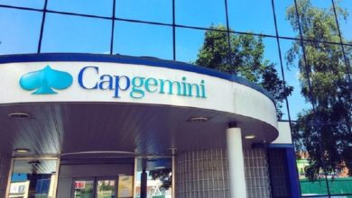 Photo of Capgemini announces salary hike to 84,000 employees in India