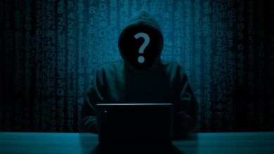 Photo of Cybercriminals leak personal data of 2.9 crore Indians on dark web for free
