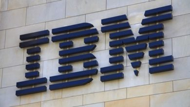 Photo of IBM's Indian CEO Fires Thousands Of Employees; Even Artificial Intelligence Teams Are Killed