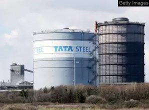Photo of Tata Steel to honour all job offers to new hires