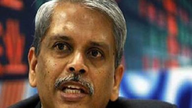 Photo of Over one million IT employees will continue to work from home post-lockdown: Kris Gopalakrishnan
