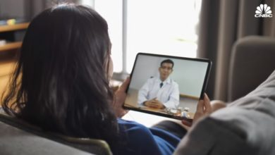 Photo of Is Telemedicine The Future Of Health Care?