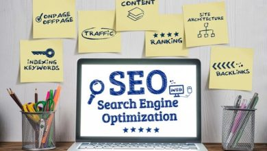 Photo of Why Your Business Needs SEO, These reasons Will Illustrate