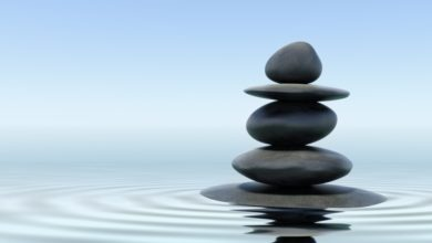 Photo of Practicing Mindfulness: 3 ways to achieve stimulus-response distancing