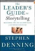 Photo of Why Leadership Storytelling Is Important