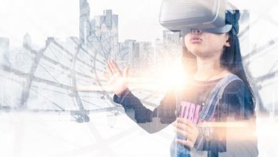 Photo of The Top 5 Tech Trends That Will Disrupt Education In 2020 – The EdTech Innovations Everyone Should Watch