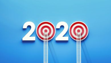 Photo of 4 New Trends in Leadership to Watch in 2020