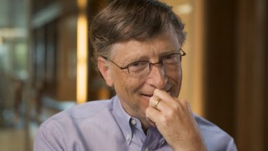 Photo of A New Harvard Study Says Bill Gates Is Right: In 2020, This 1 Employee Perk Matters Most