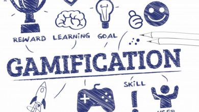Photo of How Gamification Transforms Learning