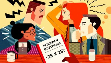 Photo of 5 interview questions that will help you hire better people