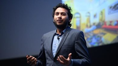 Photo of Amid OYO's mass layoffs, founder Ritesh Agarwal explains firings; FULL TEXT of letter to staff
