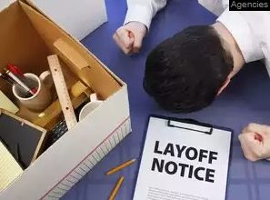 Photo of Out of Work: Layoffs and furloughs across sectors have rendered thousands helpless