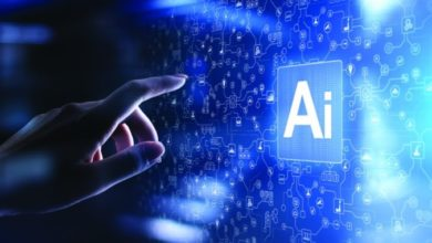 Photo of AI and Automation Have a Key Role in Driving the New Normal