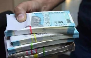 Photo of Infosys' crorepati count up by 10 this year