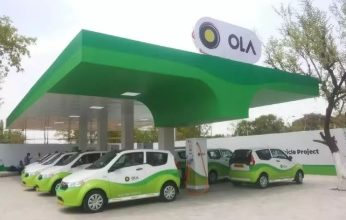 Photo of Ola Electric appoints Vithal Acharya as Head of Human Resources