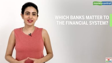 Photo of 3-Point Analysis | Which banks dominate the Indian financial sector?