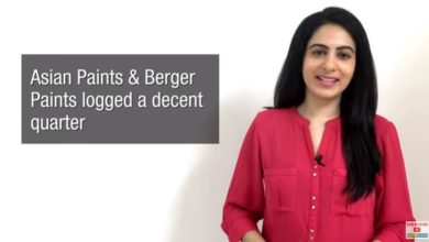 Photo of Ideas For Profit | Berger and Asian Paints: Strong fundamentals, but are valuations justified?