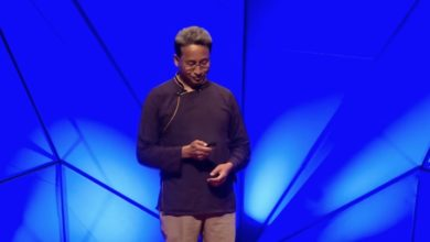Photo of Education in India: Are students failing or the system?!   Sonam Wangchuk   TEDxGateway