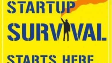 Photo of C19 Startup Survival Podcast