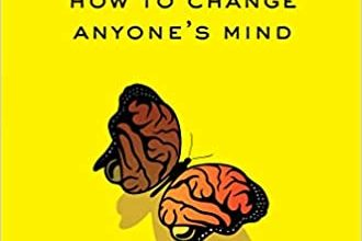 Photo of The Catalyst: How to Change Anyone's Mind