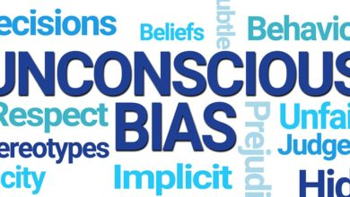 Photo of Recognizing and Overcoming Unconscious Biases in HR