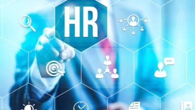 Photo of Top 10 Predictions for HR Tech in 2018