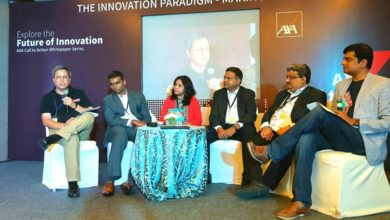 Photo of 8 Lessons about Innovation from leaders at leading Global Innovation Centers in India