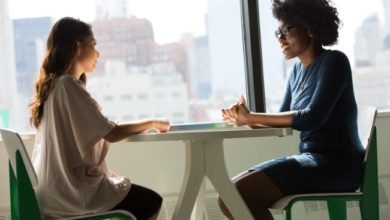 Photo of 7 Most Common Mistakes Students Make During Interviews and How to Avoid Them