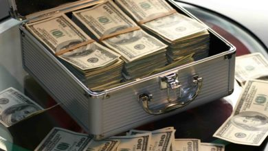 Photo of 5 Ways Your Business Can Maintain Cash Flow