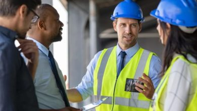 Photo of 3 Important Safety Tips for Your Business