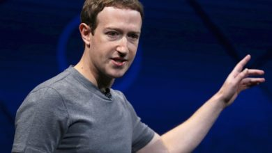 Photo of How Mark Zuckerberg keeps Facebook's 18,000+ employees innovating: 'Is this going to destroy the company? If not, let them test it.'
