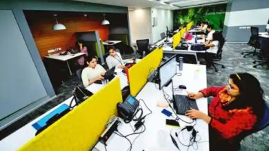 Photo of Mass layoffs brewing in IT sector amid uncertainties