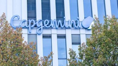 Photo of Capgemini bucks trend, rolls out wage hikes, promotions amid Covid crisis