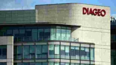 Photo of Diageo India announces enhanced wellness policy for employees