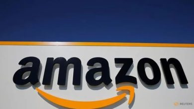 Photo of Amazon to pay US$500 million in one-time bonuses to front-line workers